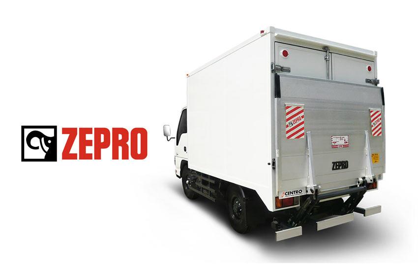 aktualita-plosiny-zepro