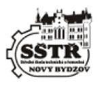 Střední škola technická a řemeslná Nový Bydžov
