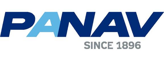 Logo PANAV